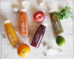 kitchendiet-detox-cure-jus-fruits-légumes