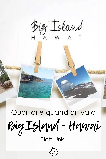 quoi-faire-à-big-island-hawaï-etats-unis-usa