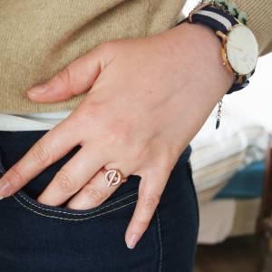 bijoux happiness boutique clairesblog (2)