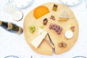 repas champêtre sans gluten intermarché recettes clairesblog (5)