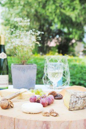 repas champêtre sans gluten intermarché recettes clairesblog (6)