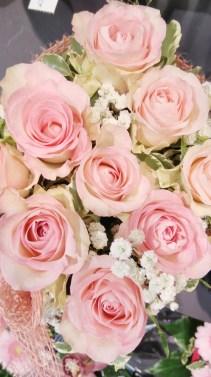 Monceau fleurs rennes atelier floral fleurs (2)