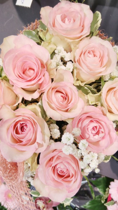 Monceau fleurs rennes atelier floral fleurs (4)
