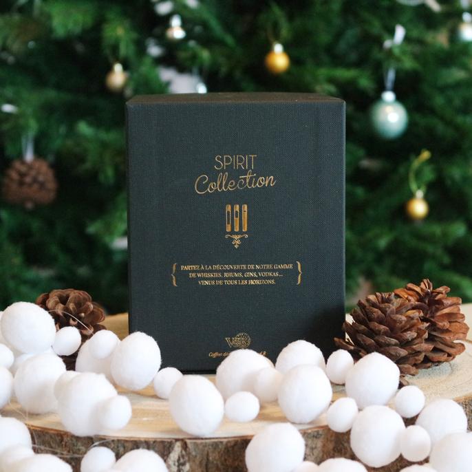 idées cadeaux pour lui coffret-spiritueux-idees-cadeaux-noel-clairesblog