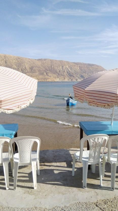 Imsouane maroc surf camp (3)
