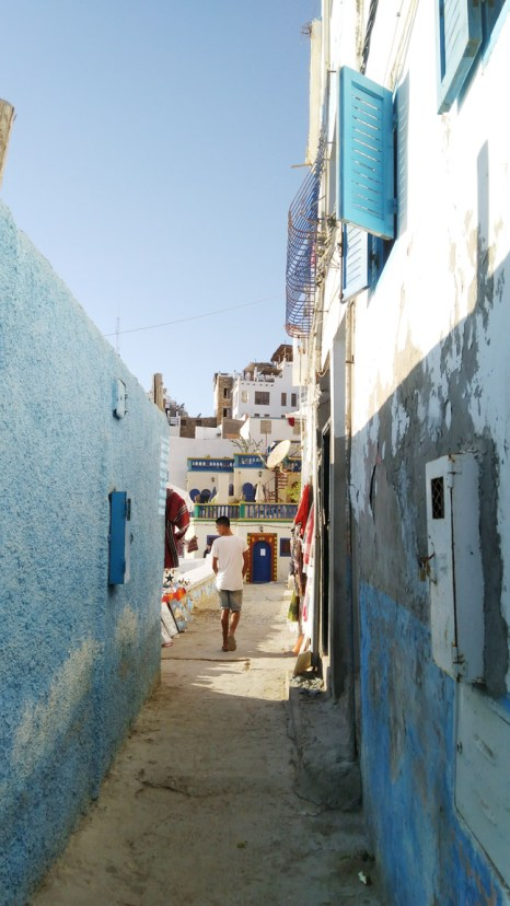 taghazout maroc surf camp (3)