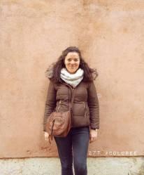 Photo projet 365 clairesblog