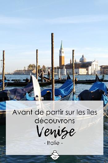 Mon-voyage-à-Venise-italie