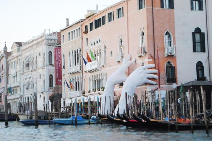 Voyage-Venise-clairesblog-Italie-(1039)