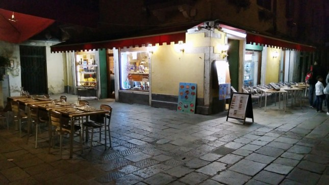 Voyage-Venise-clairesblog-Italie-(1402)