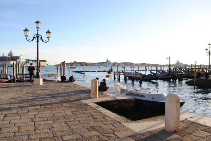 Voyage-Venise-clairesblog-Italie-(641)