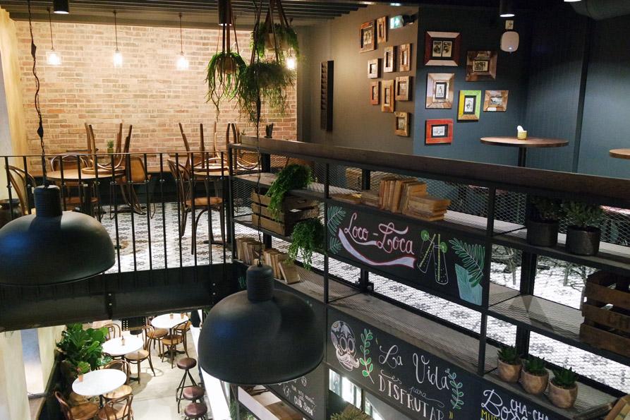 nouveau-restaurant-rennais-latino-loco-loca tapas