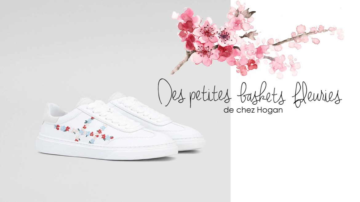 hogan-chaussures-cherry-blossom-ootd-2