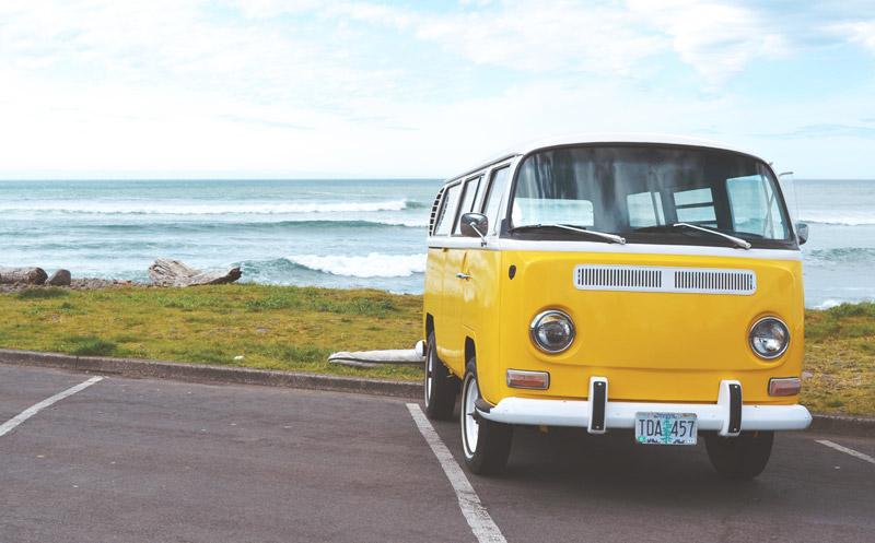 nick-baker-van-camping-car