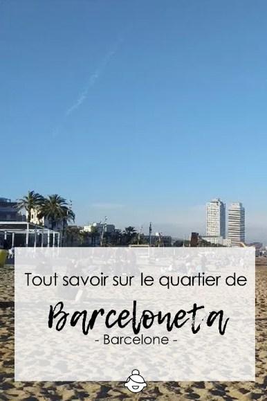 Tout-savoir-sur-le-quartier-de-Barceloneta-à-Barcelone