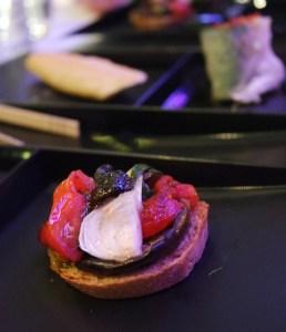 croisière gourmande diamant bleu seine restaurant paris