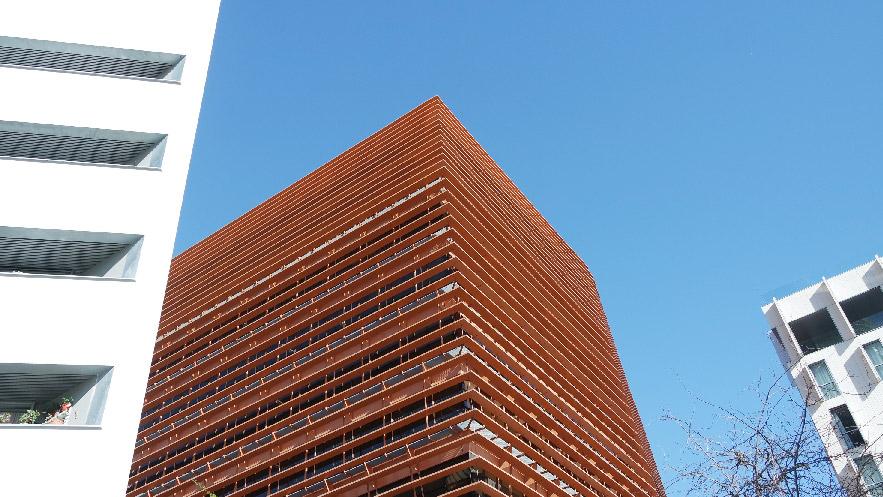 poblenou-tour-industriel-barcelone-espagne