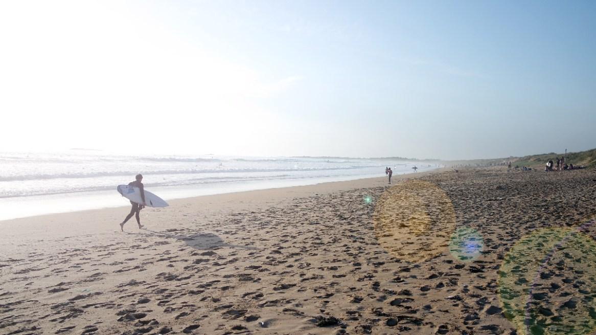 cours surf bretagne quiberon plouharnel bretagne esb (4)