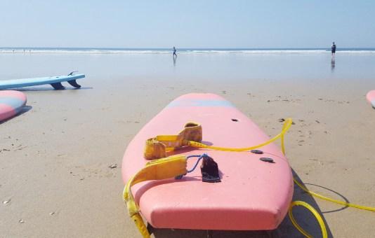 cours surf bretagne quiberon plouharnel bretagne esb (8)