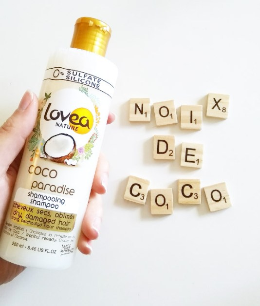 lovea-shampooing-noix-de-coco