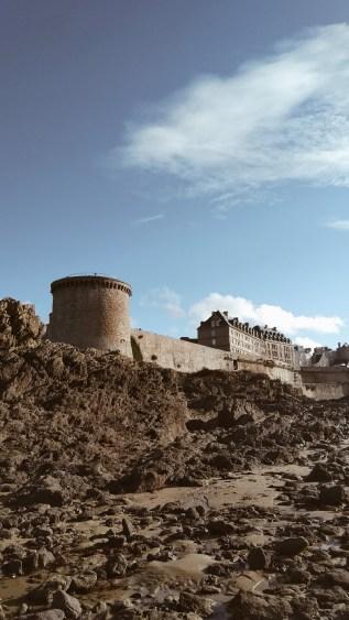 Saint Malo Bretagne Nord (2)