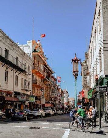 chinatown-quartier-chinois-san-francisco-(4)
