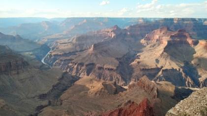 grand canyon etats-unis