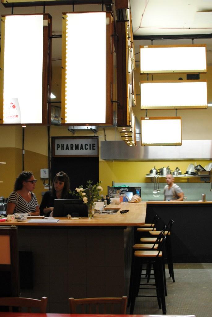 hotel dieu rennes clairesblog