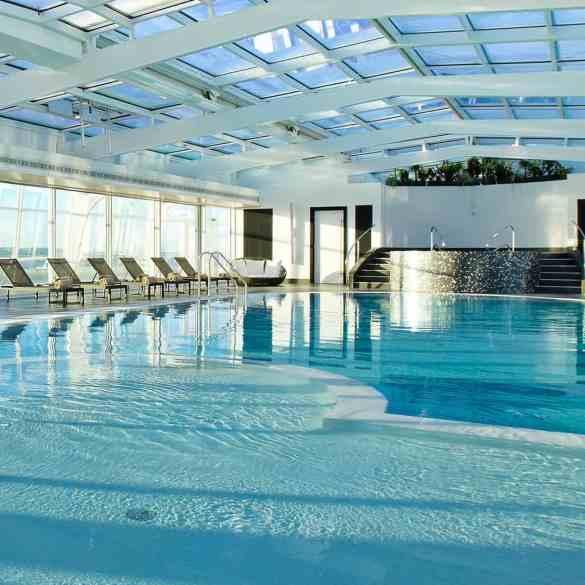 piscine thalasso bretagne