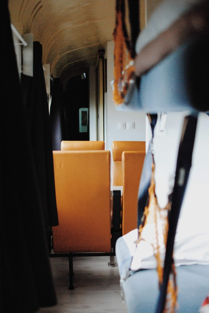 lanester hébergement insolite picasso train (5)