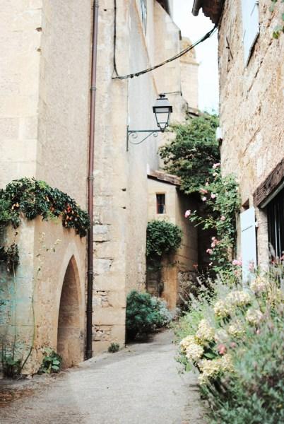 lavardens gers plus beau village de france