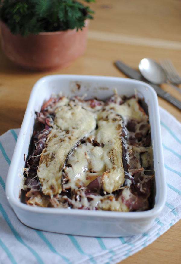 recette simple kitchendaily