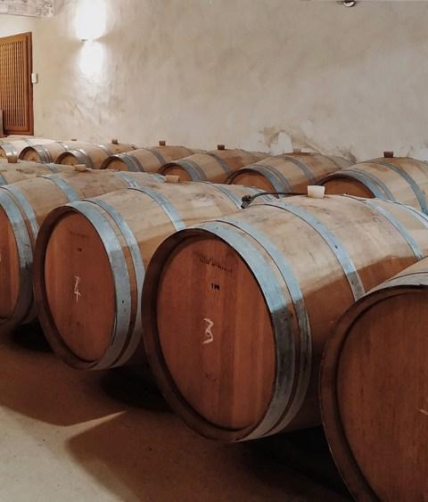 vin chateau de herrebouc gers