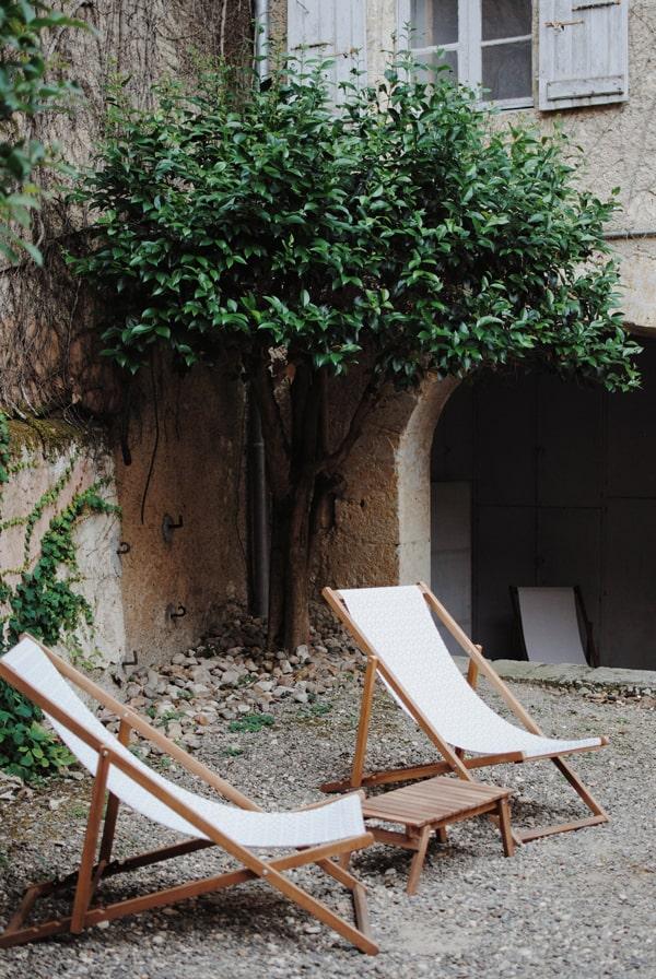 musée memento art contemporain auch