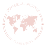 voyages et lifestyle claire's blog