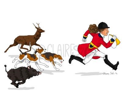 Illustration Claire S2C