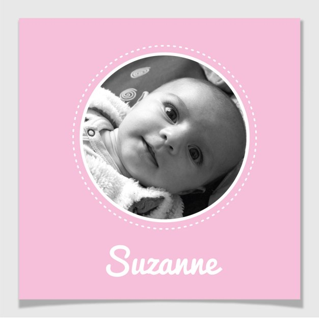 Suzanne-Recto