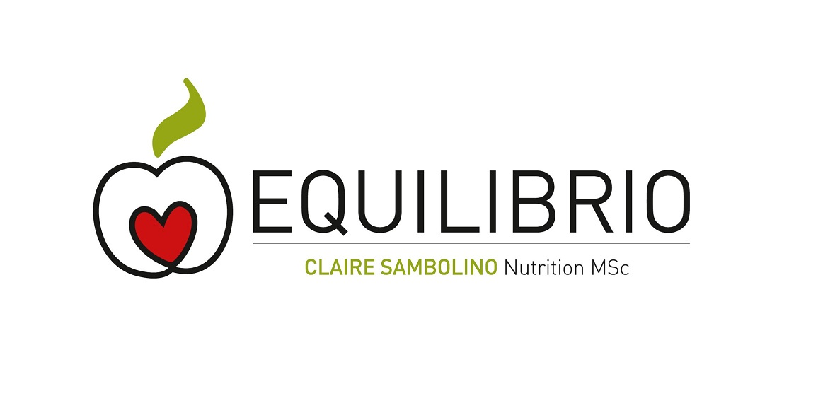 Personalised Nutrition Consultancy