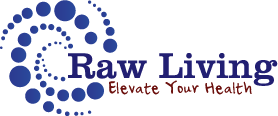 RawLiving Raw Living superfood store