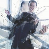 Wang Portraits of Sound