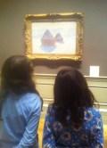 Monet Haystacks and tinting copy-2
