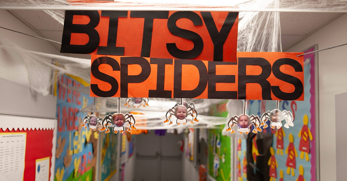 Claires-Day-School_Bitsy-Spiders_1200