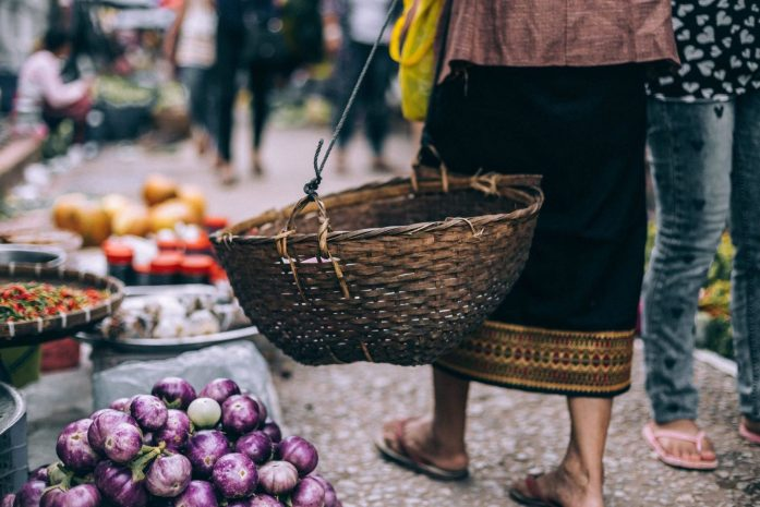 5 Amazing Haggling Tips for Your Next Holiday