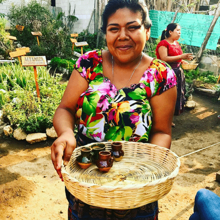 Guatemala Guides   Guest Post   How to Travel Ethically in Guatemala
