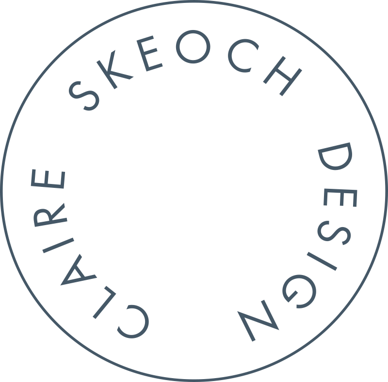 Claire Skeoch Design