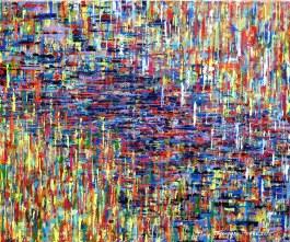 Reflets de Loire 3