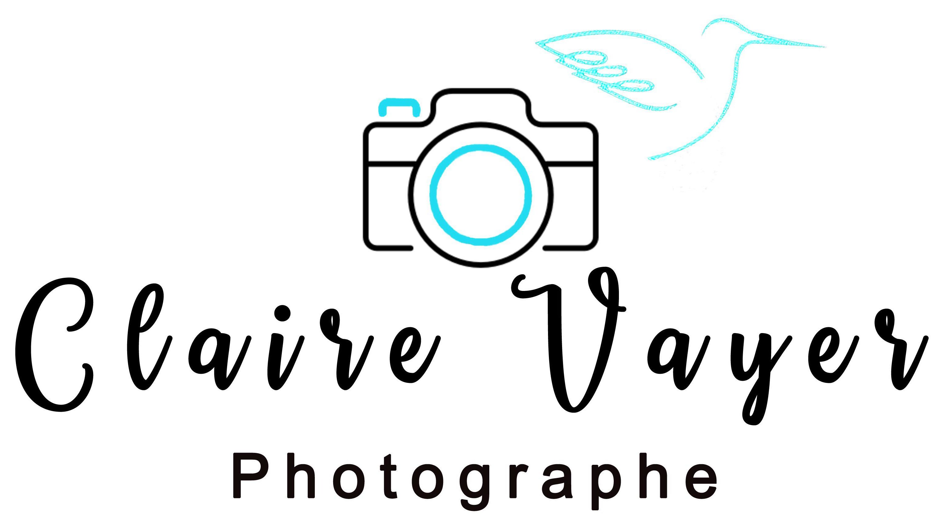Claire Vayer Photographe