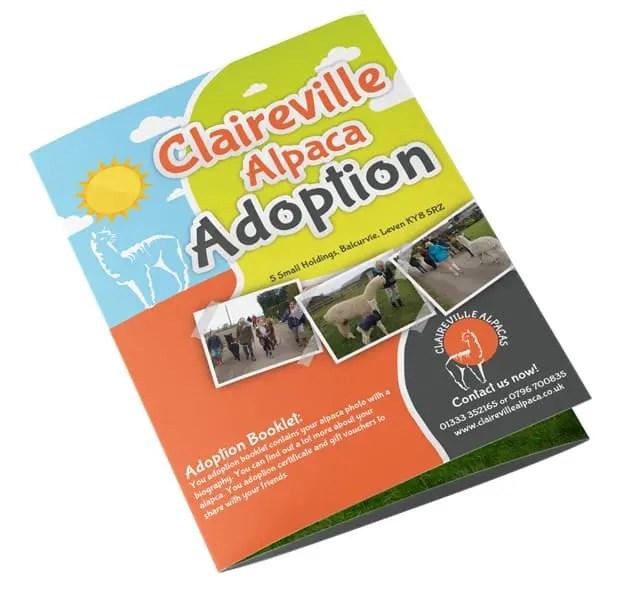 adoption_brochure-min.jpg