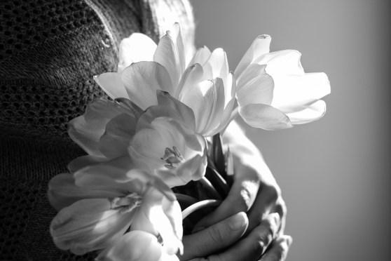 lifestyle photography, martinsburg, wv