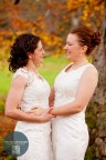 Cath and Zaria_20141031_0743